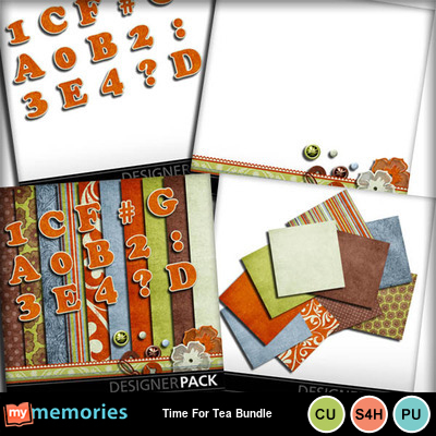 Time_for_tea_bundle-001