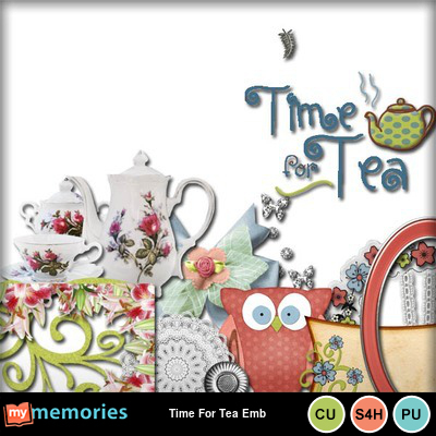 Time_for_tea_emb