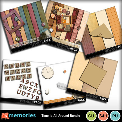 Time_is_all_around_bundle-001