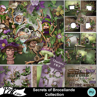 Patsscrap_secrets_of_broceliande_pv_collection