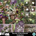 Patsscrap_secrets_of_broceliande_pv_collection_small