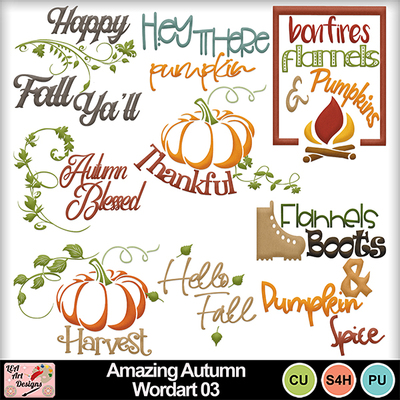 Amazing_autumn_wordart_03_preview