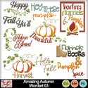 Amazing_autumn_wordart_03_preview_small