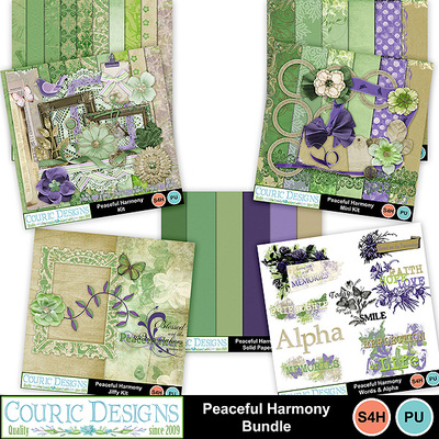 Peaceful_harmony_bundle
