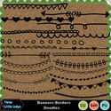 Banners-borders_doodles-tll_small