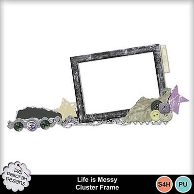 Lim_cluster_frame_gift