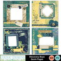 Discovery_boys_qps_small