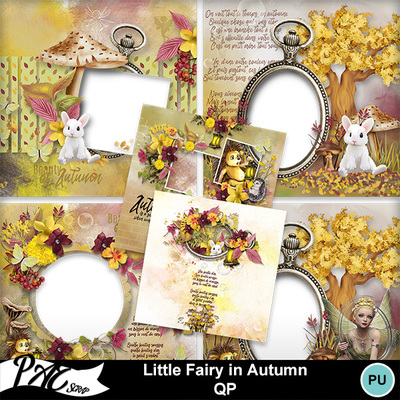 Patsscrap_little_fairy_in_autumn_pv_qp