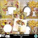Patsscrap_little_fairy_in_autumn_pv_qp_small