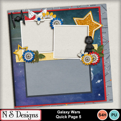 Galaxy_wars_qp5
