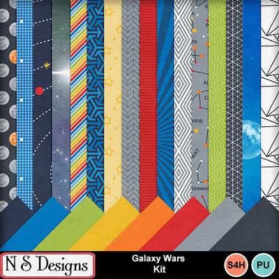 Gallaxy_wars_kit_pp