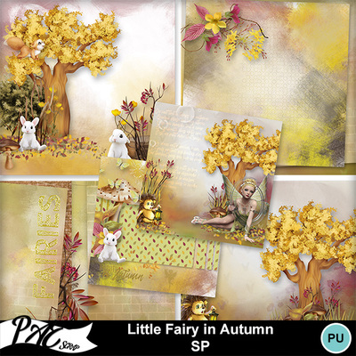 Patsscrap_little_fairy_in_autumn_pv_sp