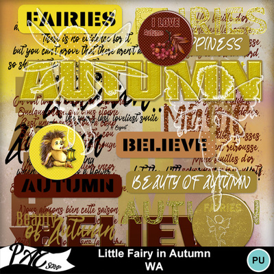 Patsscrap_little_fairy_in_autumn_pv_wa