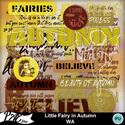 Patsscrap_little_fairy_in_autumn_pv_wa_small