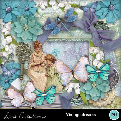 Vintage_dreams1