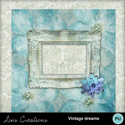Vintage_dreams14