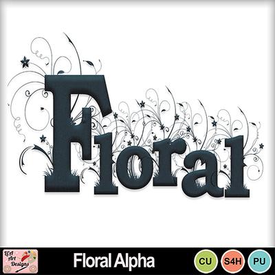 Floral_alpha_preview