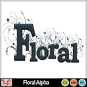 Floral_alpha_preview_small