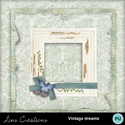 Vintage_dreams12_small