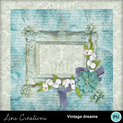 Vintage_dreams11