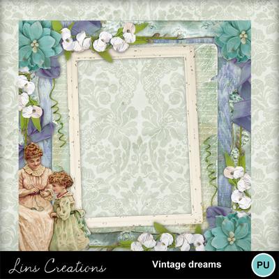 Vintage_dreams10
