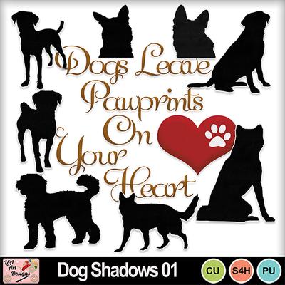Dog_shadows_01_preview