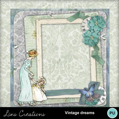 Vintage_dreams7