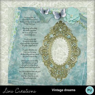 Vintage_dreams5