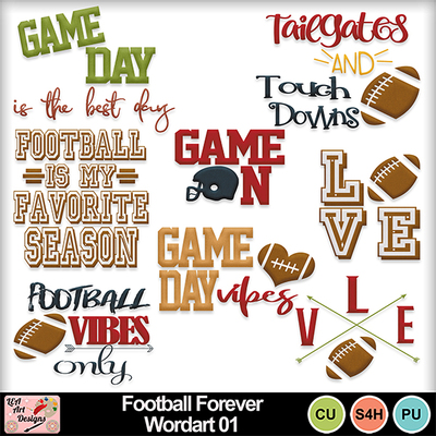 Football_forever_wordart_01_preview