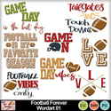Football_forever_wordart_01_preview_small