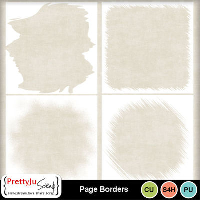 Page_borders