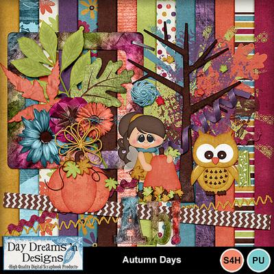 Autumndays1