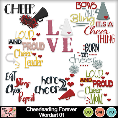 Cheerleading_forever_wordart_01_preview