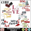 Cheerleading_forever_wordart_01_preview_small