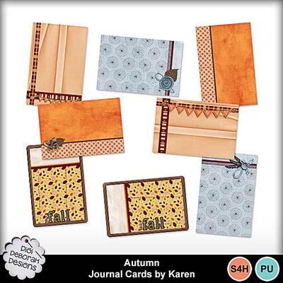 Au_journalcards_karen