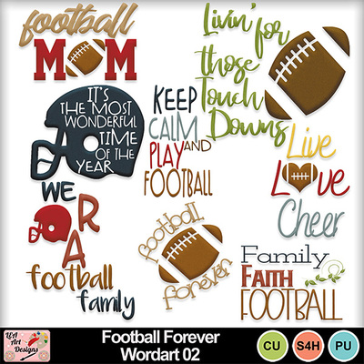Football_forever_wordart_02_preview