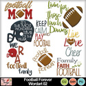Football_forever_wordart_02_preview_small
