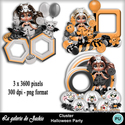 Gj_puclusterhalloweenpartyprev_small