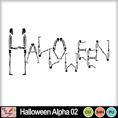 Halloween_alpha_02_preview