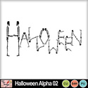 Halloween_alpha_02_preview_small