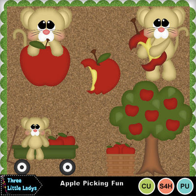 Apple_picking_fun-tll