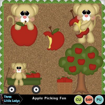 Apple_picking_fun-tll