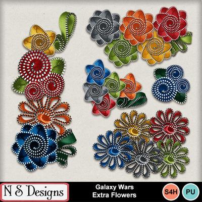 Gw_extra_flowers