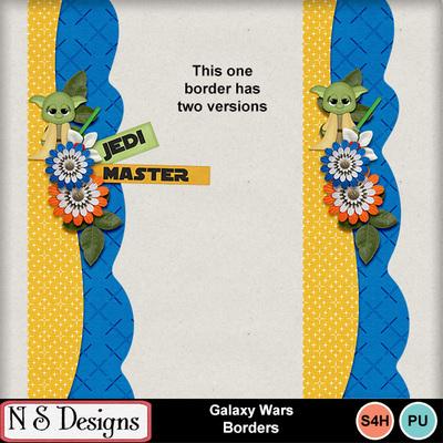 Gw_borders2