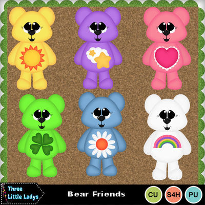 Bear_friends--tll