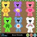 Bear_friends--tll_small