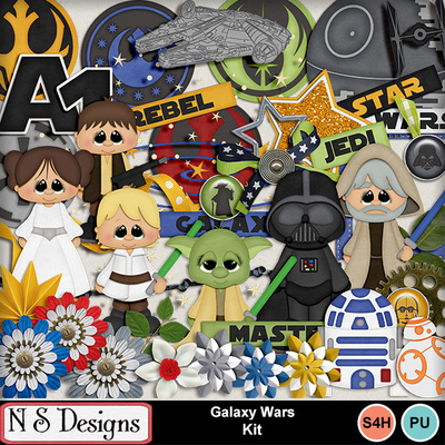Gallaxy_wars_kit_ep