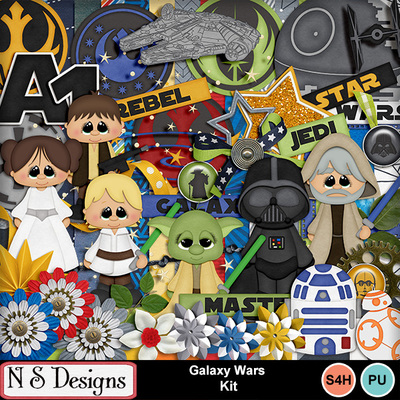 Gallaxy_wars_kit