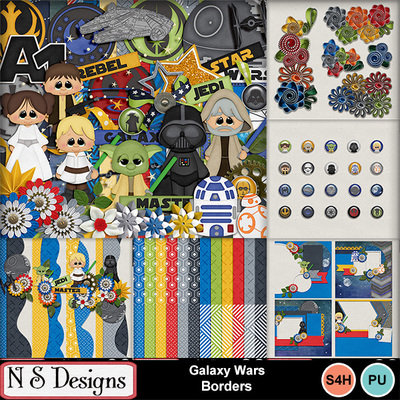Gallaxy_wars_bundle