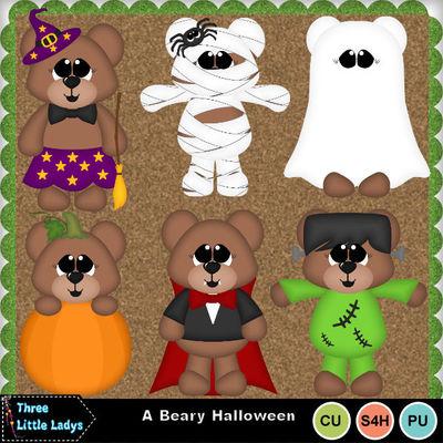 A_beary_halloween--tll